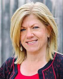 Jill Hiller