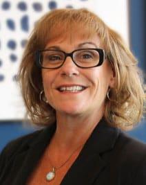 Cathy Sperling