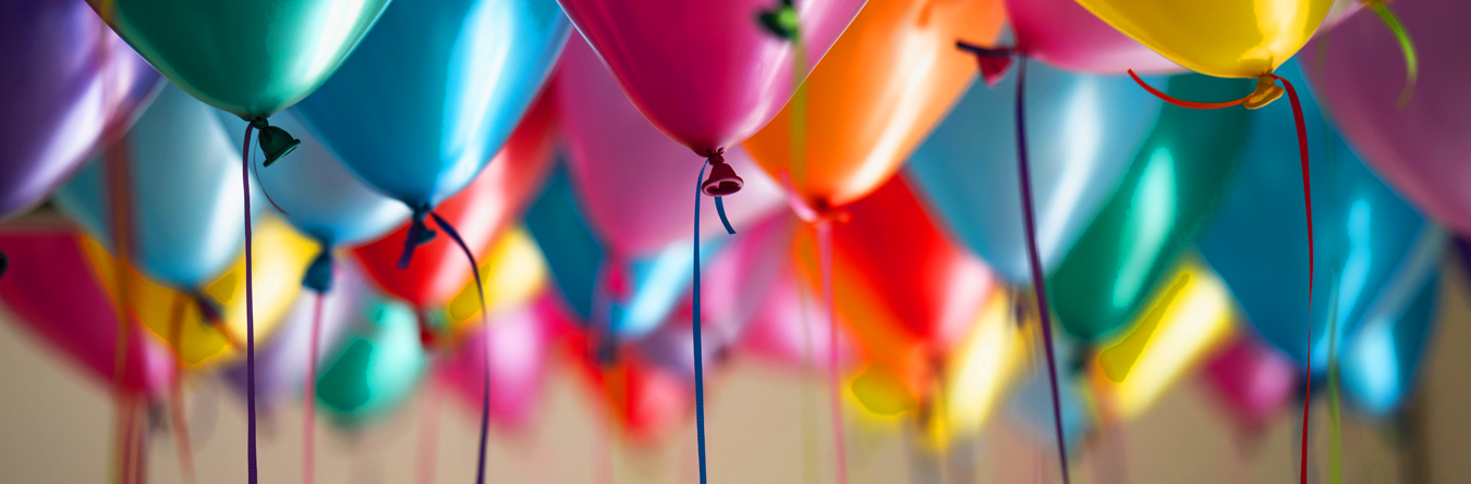 celebration-balloons