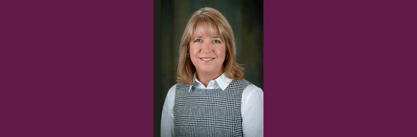 Jayne Keller, Chief Operating Officer